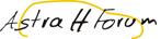 Astra-H-Forum.de